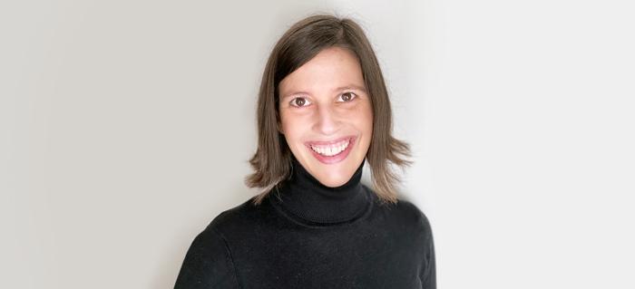 Alicia Núñez Puerto