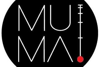 MUMA - Mujeres en el Mundo de la Animación