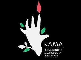 Red Argentina Mujeres de la Animación